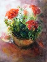 Fleurs / Végétaux