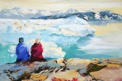 Bonjour Groenland