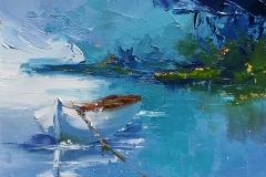 La-petite-barque-19x19cm.