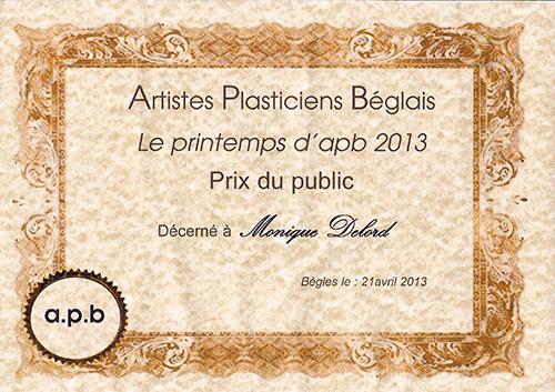 Prix-du-public-APB-2013