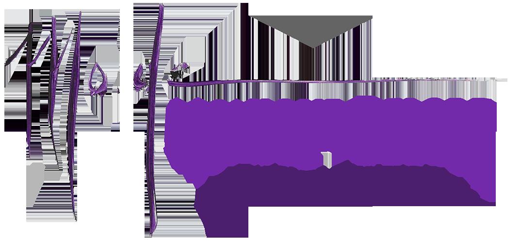 Monique Delord – Artiste peintre